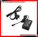 Wechselstrom-Spielraum-Adapter für PSP (MY-PSP-05)