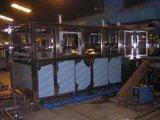 automatische Reinigung 900BPH/Füllen/Mützenmacher-Maschine
