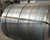 La Chine a fait Q345b 28mm d'épaisseur de la bobine d'acier laminés à chaud pour la construction et de la machine