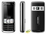 Teléfono móvil dual barato de SIM (E61)