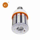 Luz de milho LED DLC UL E39 5 Anos de garantia base de 20% de desconto para férias de Natal