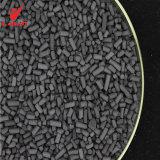높은 요오드화물 및 낮은 재를 가진 폐수 Teatment를 위한 반복적으로 갱신할 수 있는 활성화된 탄소