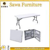 옥외 테이블 및 의자를 접히는 고품질 및 싼 플라스틱