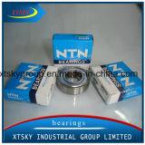 Het Lager van uitstekende kwaliteit met Merk (Koyo, NTN, NSK, Timken, Asahi, NACHI, enz.)