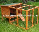 Cage de lapin (QZR1006)