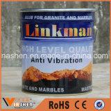 Kleber für Granit-und Marmor-Kleber mit Härtemittel
