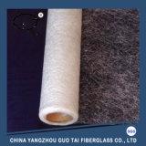 E 유리/C 유리제 FRP 제품을%s 섬유유리에 의하여 잘게 잘리는 물가 매트, 배 건물, 자동차 부속