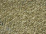 Filet de CAMOUFLAGE DÉSERT multispectrale