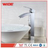 Ajustement en gros de robinets de salle de bains d'UPC et accessoires, tarauds de mélangeur de robinet de salle de bains d'usine large