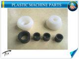 Les produits en plastique, le joint