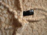 O trigo em relevo de veludo simples (HZS--00141)