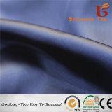 Multa de acetato de imitar la seda de tela de satén para dama vestidos de Tela satinada de acetato de imitación /