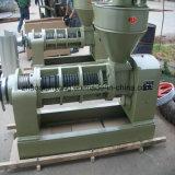 600-750kg/h de maíz y frutas de palma/El Molino de Aceite de cacahuete