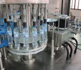 OPP/BOPP 최신 녹는 접착제 레테르를 붙이는 기계