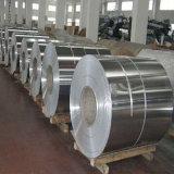 Bobina de aço galvanizados a quente