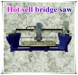 De automatische Zaag van de Brug van de Steen voor Verkoop die de Hulpmiddelen van Kitchentop snijden & Countertop (XZQQ625A)