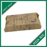 Kundenspezifischer Verschiffen-Kasten-Verpackungs-Kasten Fp600084