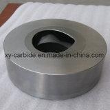 De Matrijs van het Carbide van het Carbide van de Matrijs van de Tekening van Hardmetal