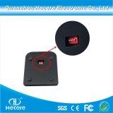 Format de données multiples Le commutateur DIP 125kHz LECTEUR RFID