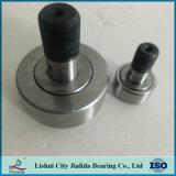 Dragen van de Aanhanger van de Nok van de Exporteur van China het Dragende met Goede Kwaliteit en Lage Prijs (KR35 CF16)