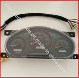 Newest tachymètre numérique compteur automatique du compte-tours tableau de bord Hxyb-C