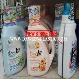 bottiglia di olio dell'automobile di buona qualità di 1L HDPE/PE che fa macchina