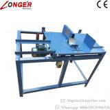 Aprovisionamento de fábrica de máquinas profissionais para fazer pauzinhos
