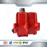 Professional Design Wholesale Electric Actuator Valve