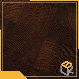 Papier d'impression décoratifs en bois pour meubles
