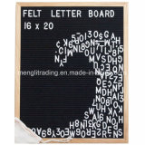Доска письма - доска письма войлока