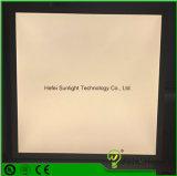 ドイツマーケティングのための620*620mm 40W Ugr<19 LEDの天井板ライト