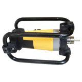 Высокая частота конкретные вибратора 2000W/220V/18000 об/мин