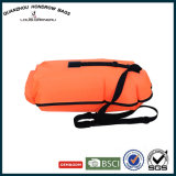 Напольный перемещаясь сплавляя мешок заплывания плавая сухой мешок Sh-17090116