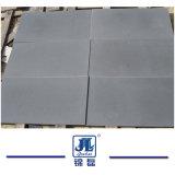 Het natuurlijke Geslepen Grijze Basalt van de Steen voor Betonmolens/de Tegel van de Muur/van de Vloer