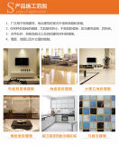 Xijie 에폭시 수지 도와 주둥이로 파헤침, 실리콘 실란트, 접착성 접착제의 2017 고품질 제품