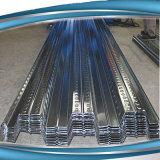 Оптовая торговля строительными материалами напольную пластину оцинкованной стали