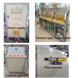 Индуктивные отжига машины для Rebar производственной линии