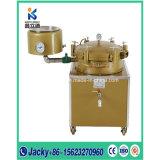 Gemaakt in de Machine van de Filter van de Olie van China