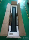 50With100W 3030 LED lineare hohe Bucht für Gymnasium