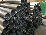 Ss 316 de Pijp van Roestvrij staal 310 van het Roestvrij staal Tube/ASTM 304