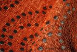 Ткани синеля полиэфира для софы с различными цветами и картинами