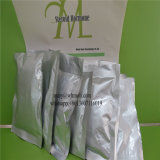 1, poudre du chlorhydrate 3-Dimethylbutylamine pour le soin sain