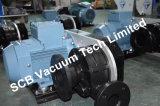 Scb 50 & ventilador de ar 60Hz movido a correia para o transporte do biogás