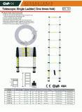 日本様式整形二重側面のステップ梯子、ヘリンボン梯子