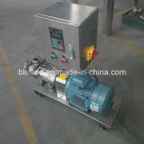 30t/H Stainless Steel Fsl Twin Screw Pump