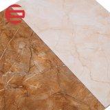 300*600 плитки наружного зеркала заднего вида 5D струйной стены качество керамики оформление Фошань