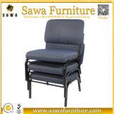 Handelskirche-Stuhl-niedriger Preis für Verkauf