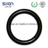 Anel-O do selo de NBR/FKM/Viton EPDM/anel-O hidráulicos borracha de silicone.