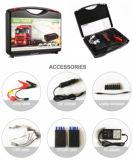 Dispositivo d'avviamento automobilistico di salto del veicolo del pacchetto 24V del ripetitore dell'automobile di batteria
