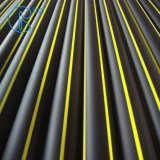 PEの石油およびガスの配管